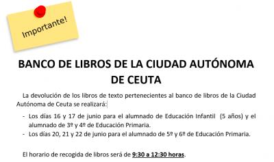 20160614134755-banco-de-libros.png