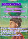 20110303171851-invitacion.jpg
