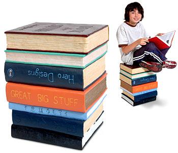 20110905122358-silla-libros-ninos1.jpg