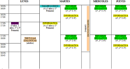 20111117210545-horario.png