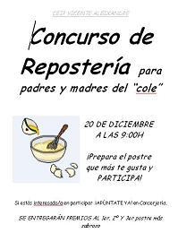 20111216103810-cartel-reposteria2.jpg