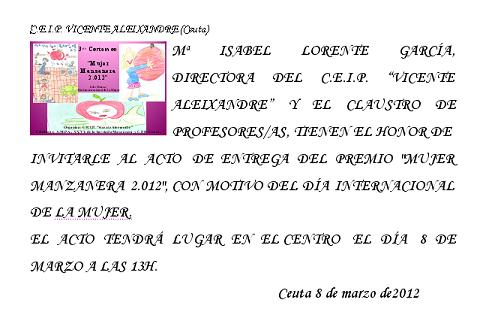 20120304234734-invitacion.jpg