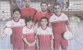 20120524123257-foto-volley1-ultima.jpg
