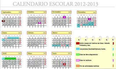 20120904124345-calendario.jpg