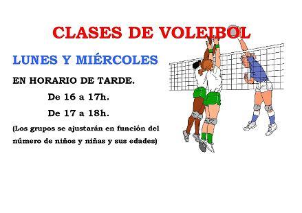 20121002091508-voleibol1.jpg