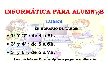 20121002091742-clases-informatica1.jpg