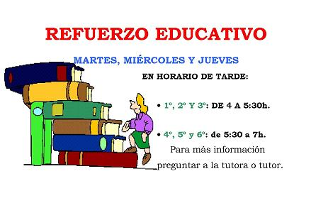 20121002091946-refuerzo-educativo1.jpg