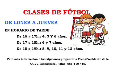 20121002092153-futbol1.jpg