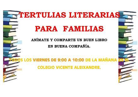 20121002092510-tertulias-literarias1.jpg