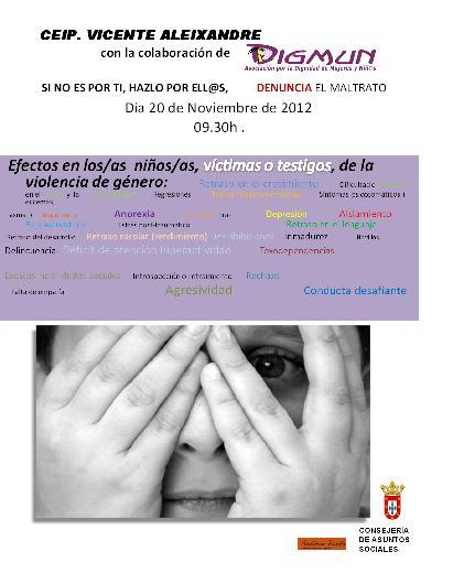 20121115121150-cartel-de-la-infancia.jpg
