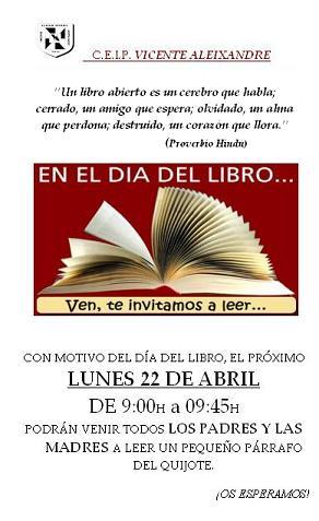 20130418113301-libro.jpg