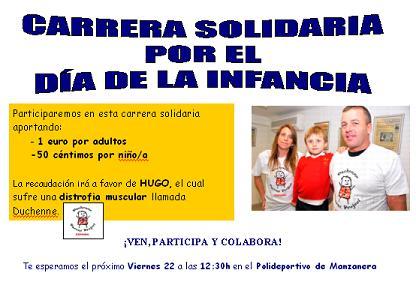 20131119105643-cartel-carrera-solidartia-reducido.jpg