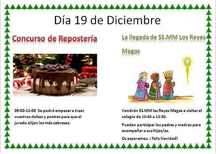 20131216103217-cartel-navidad2013.jpg