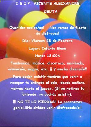 20140226094329-cartel-fiesta-carnaval.jpg