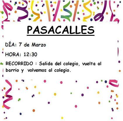 20140305112450-cartel-pasacalles.jpg