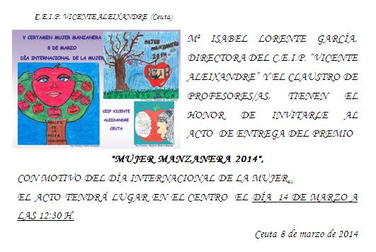 20140313112718-invitacion-2014.jpg