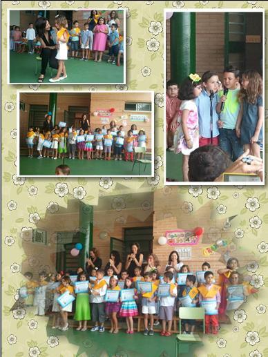 20140623125859-collage-graduacion-infantil.jpg