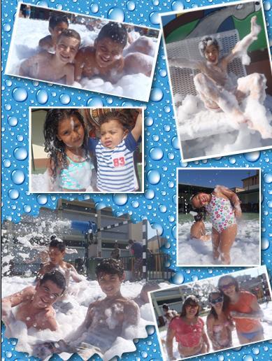 20140624111224-collage-espuma.jpg