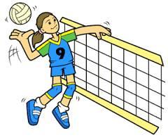 20141010135351-voleibol.jpg