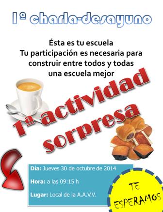 20141028101942-2charla-desayuno-30-octubre.png