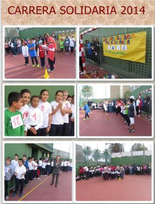 20141127114836-carrera-solidaria-2014.jpg