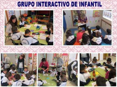 20141210140517-grupo-interactivo-infantil.jpg