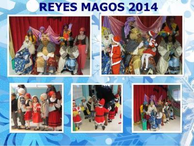 20141219113040-reyes-magos.jpg