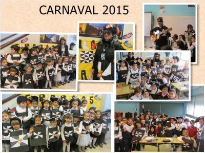 20150223125246-collage-carnaval.jpg