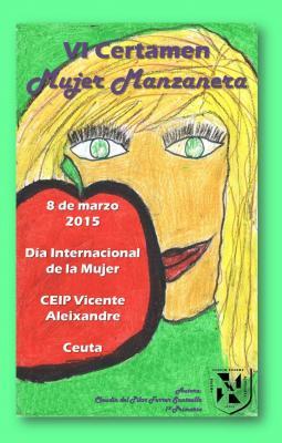 20150306113817-cartel-mujer-manzanera.jpg