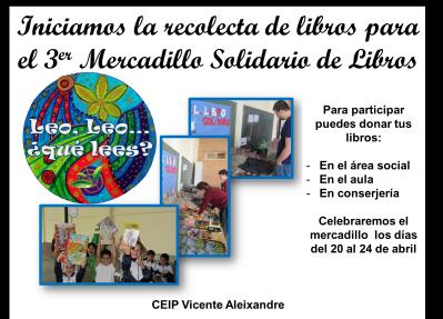 20150414114226-mercadillo-solidario-recolecta.png