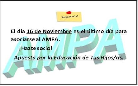 20151112102323-ampa-b.jpg
