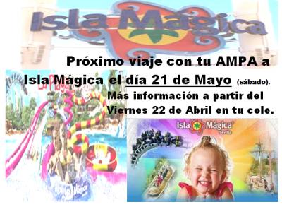 20160419141501-isla-magica.png