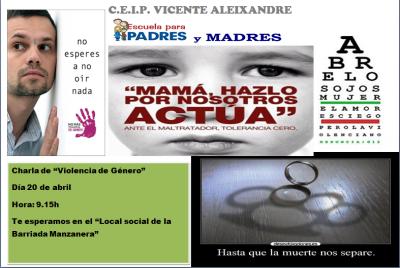 20160419141640-cartel-violencia-dia-20.png