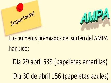 20160505140020-foto-tratada-premios-ampa.jpg