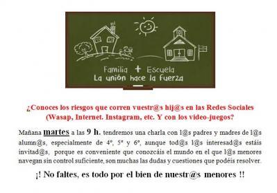 20170116132321-cartel-escuela.jpg