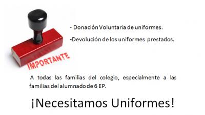20170531105500-necesitamos-uniformes.png
