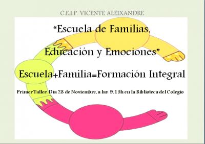 20171127100927-carte-1-escuela-familias.png
