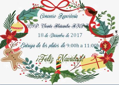 20171212133928-cartel-navidad.png